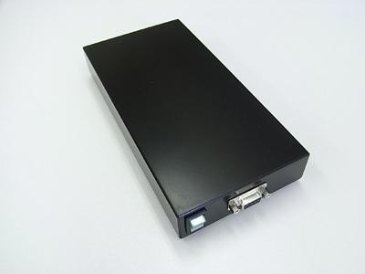 LED-CTRL_BOX_F.jpg