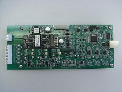 LED-CTRL_PCB.jpg