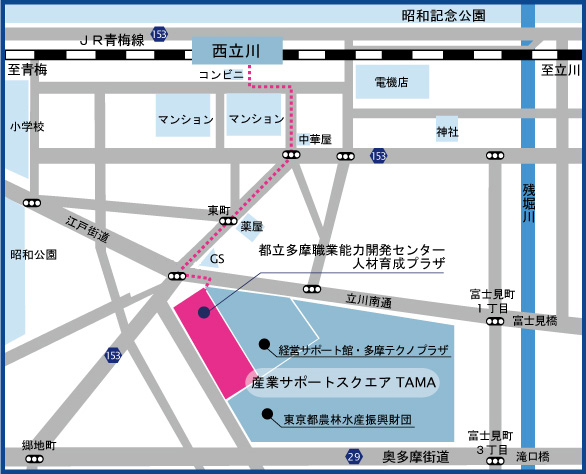 11th_map